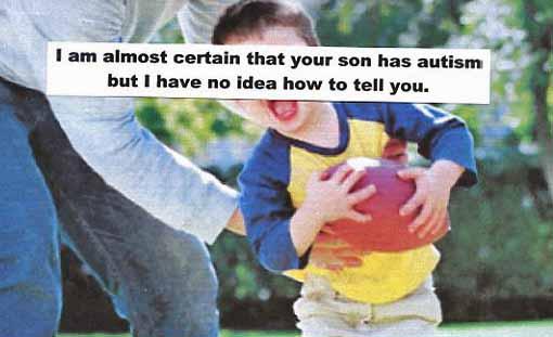 [autism.jpg]